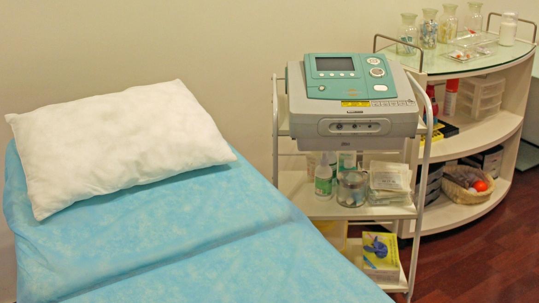 Biodiatermia