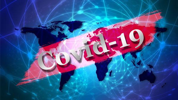 Protocolo COVID 19: Normas para asistir a la consulta.